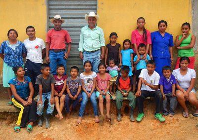 familie-vasquez-2